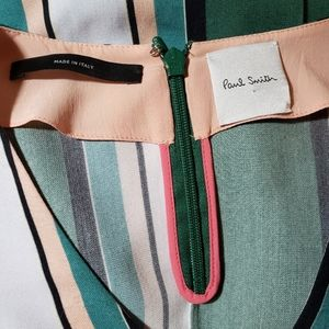 Paul Smith Dresses - Paul Smith made in Italy Dress